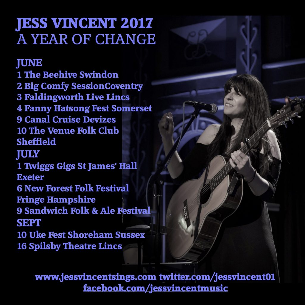 jess-vincent-live-sept-2017