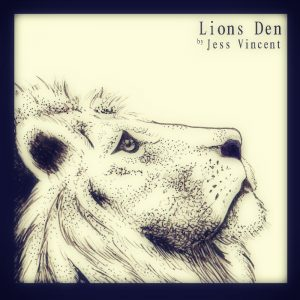 JessVincent-LionsDen Final